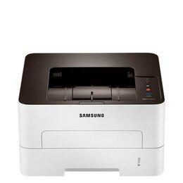 Samsung Xpress M2825ND laser mono printer Reviews