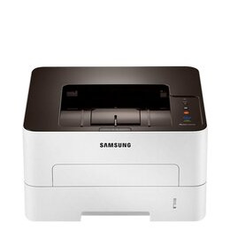 Samsung Xpress M2825ND laser mono printer Reviews