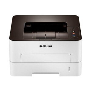 Photo of Samsung XPRESs M2825ND Laser Mono Printer Printer