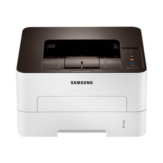 Samsung Xpress M2825ND laser mono printer