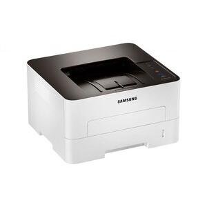 Photo of Samsung M2825DW Printer