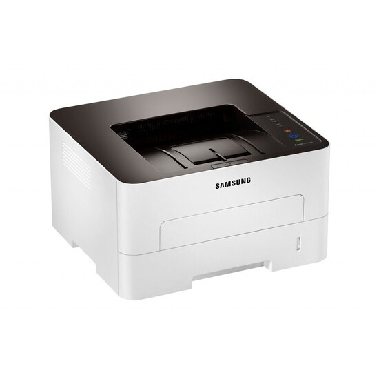 Samsung M2825DW