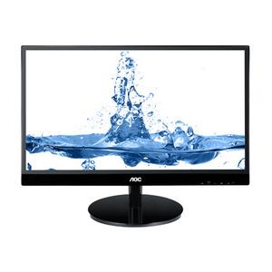 Photo of AOC I2369VM Monitor