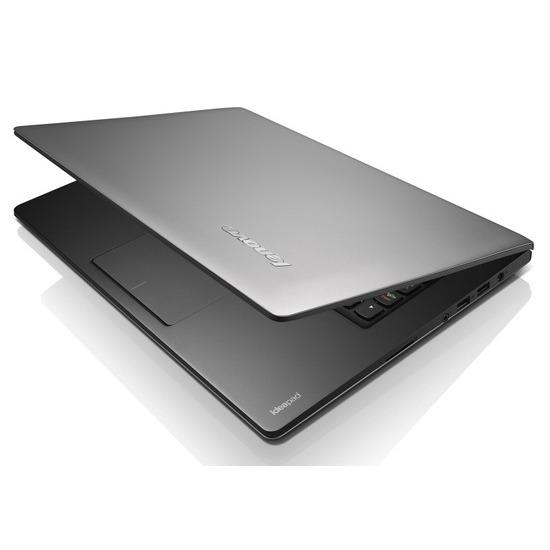 Lenovo IdeaPad S405 MAZ48UK