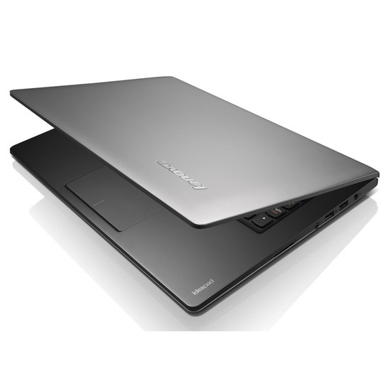 Lenovo IdeaPad S405 MAZ48UK