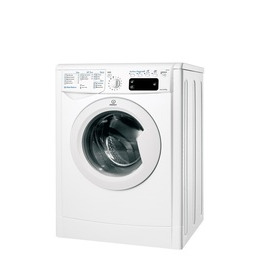 Indesit IWE91481ECO Reviews