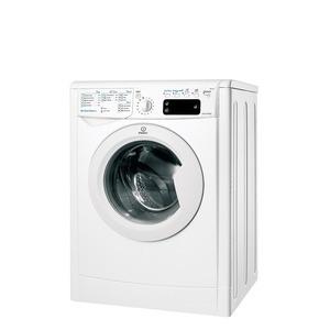 Photo of Indesit IWE91481ECO Washing Machine