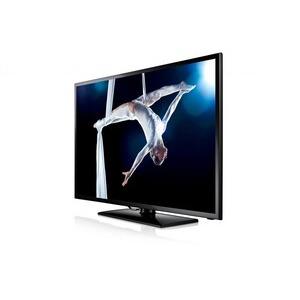 Photo of SAMSUNG UE22F5000 Television