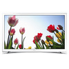 Photo of Samsung UE22F5410 Television