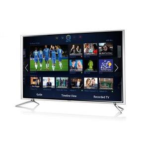 Photo of Samsung UE32F6800 Television