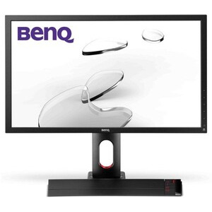 Photo of BenQ XL2720T Monitor
