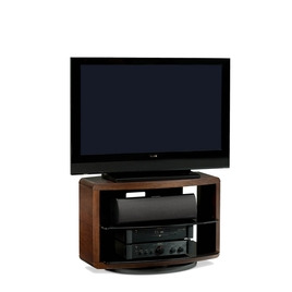 """BDI Valera 9723 TV Stand - for up to 42"""" Televisions"""