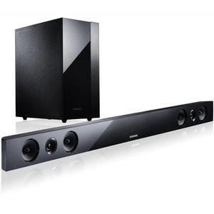 Photo of Samsung HW-F450 Speaker