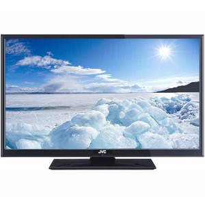 Photo of JVC LT32DA52J Television