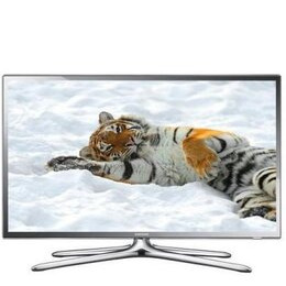 Samsung UE40F6200 Reviews