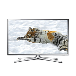 Samsung UE46F6200 Reviews