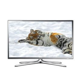 Samsung UE46F6200 Reviews