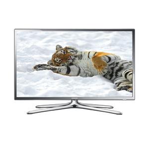 Photo of Samsung UE46F6200 Television