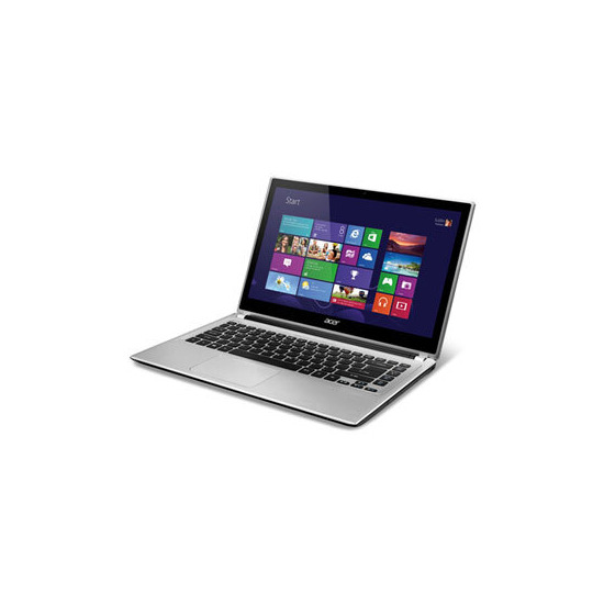 Acer V5-571P Touch NX.M49EK.013