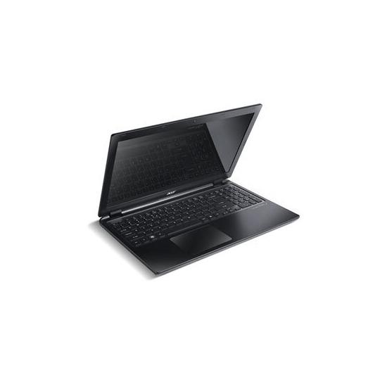 Acer Aspire M3-581PTG-73536G52MAKK NX.M5KEK.005