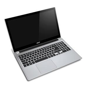 Photo of Acer V5-531P NX.M7XEK.001 Laptop