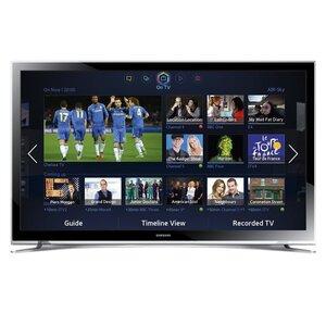 Photo of Samsung UE32F4500 Television