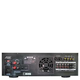 Audio2000S AKJ7003