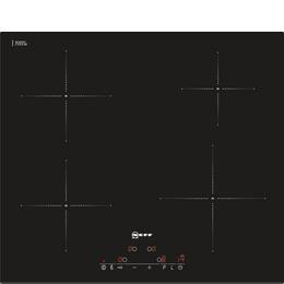Neff T41D40X2 Reviews