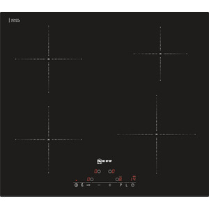 Photo of Neff T41D40X2 Hob
