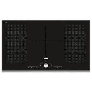 Photo of Neff T54T95N2 Hob