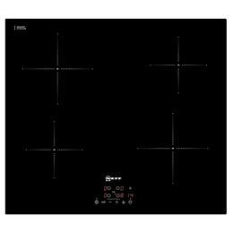 Neff T40B31X2GB Reviews