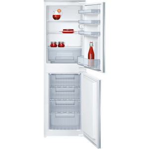 Photo of Neff K4204X8GB Fridge Freezer