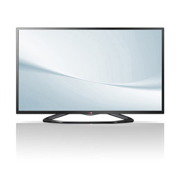 LG 47LN575V Televisions Reviews