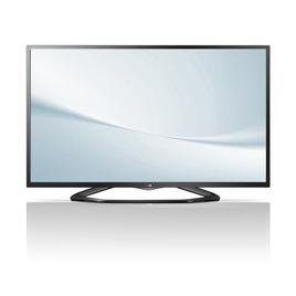 LG 47LN575V Televisions