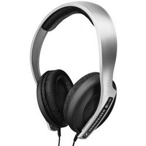 Photo of Sennheiser EH150 Headphone