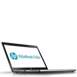HP EliteBook Folio 9470m Ultrabook H4P06ET Reviews