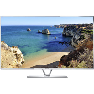 Photo of Panasonic Viera TX-L42DT65B Television