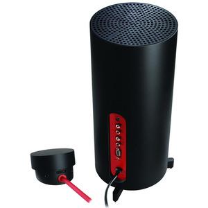 Photo of Logitech Z553  Speaker