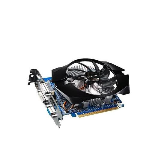 Gigabyte GV-N640OC-2GI GeForce GT 640