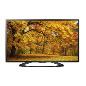 Photo of LG 32LN575V Television