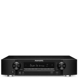 Marantz NR1604 Reviews