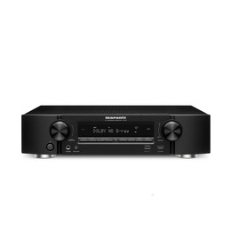Marantz NR1504 Reviews
