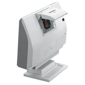 Photo of Hitachi CP-A352WNM Projector