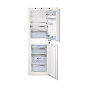 Photo of Bosch KIN85AF30G  Fridge Freezer