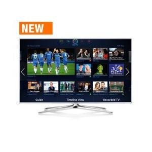 Photo of Samsung UE32F6510 Television