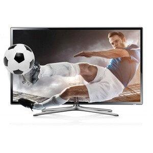 Photo of Samsung UE40F6100 Television