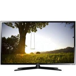 Samsung UE55F6100 Reviews