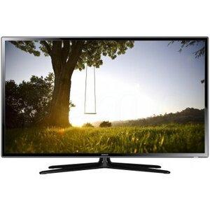 Photo of Samsung UE55F6100 Television