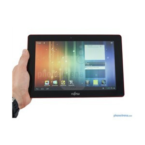 Photo of Fujitsu Stylistic M532 Tablet PC
