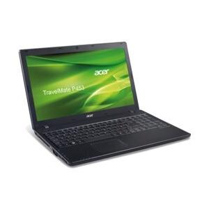 Photo of Acer TravelMate P453 NX.V6ZEK.019 Laptop